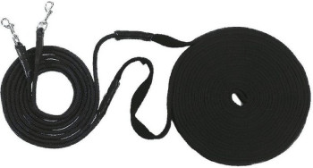 Doppellonge  United-sport-products-germany-doppellonge-soft