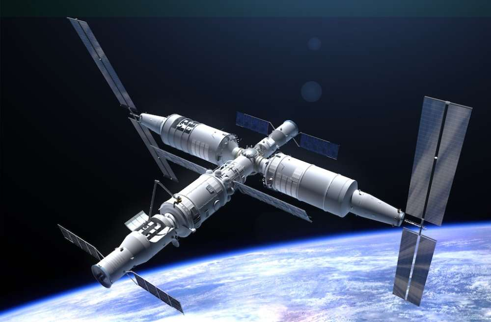 La station spatiale chinoise - 2020 - Page 4 Content-1474450395-tiangong