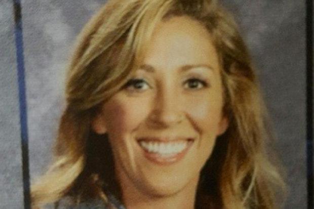 women pedophiles in the news on my news feed Sex-school-teacher-782409