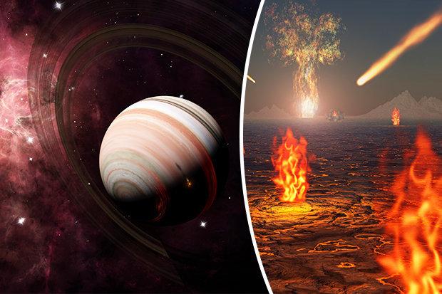 """notizie """"astronomiche"""" - Pagina 5 New-planet-found-569671"""