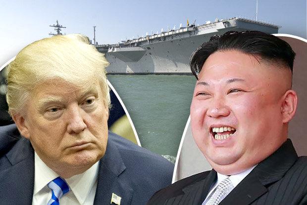 Guerra - Pagina 3 Donald-Trump-has-ruled-out-a-military-strike-on-Kim-Jong-un-606192