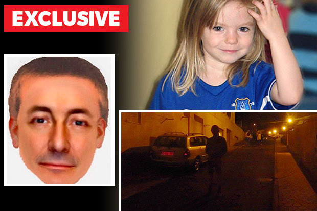 DAILY STAR - Is this REALLY the man who took Maddie? Madeleine-mccann-news-missing-found-parents-smith-sighting-2007-640497