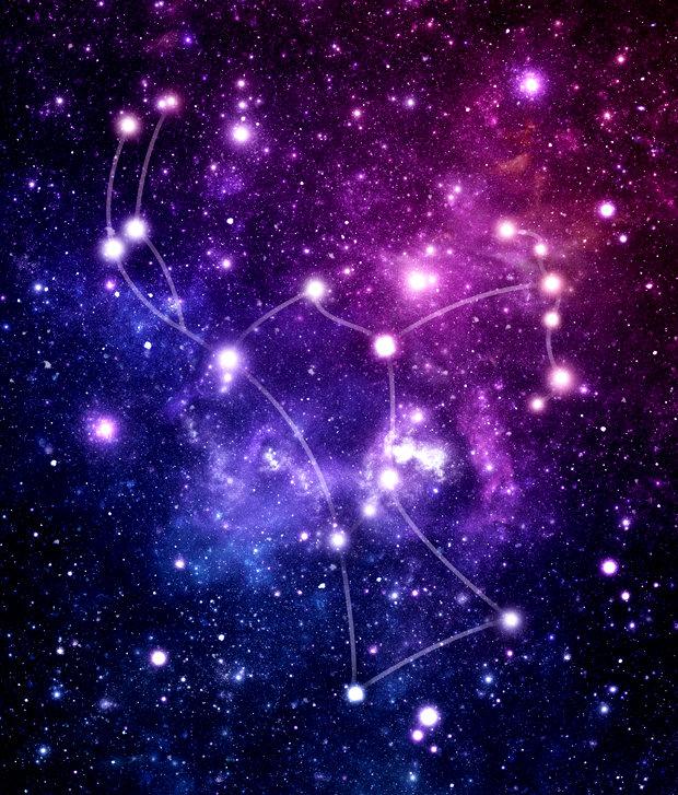 NIBIRU, ULTIMAS NOTICIAS Y TEMAS RELACIONADOS (PARTE 30) - Página 40 The-constellation-Orion-921806