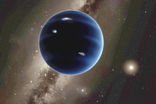 NIBIRU, ULTIMAS NOTICIAS Y TEMAS RELACIONADOS (PARTE 30) - Página 40 Planet-9-921807
