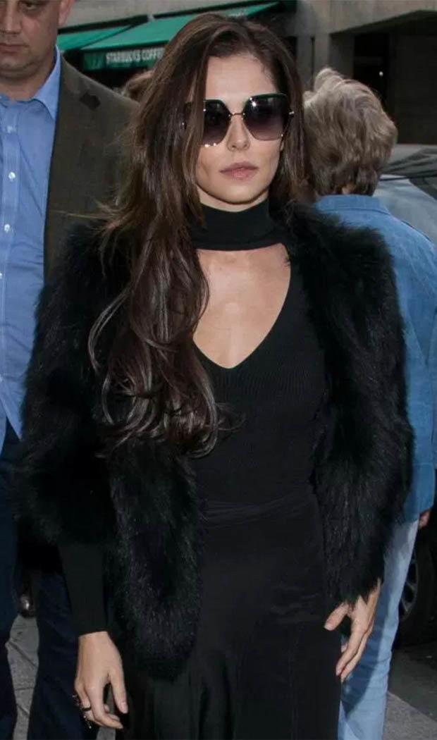 Cheryl Cole - Página 6 Cheryl-1092346