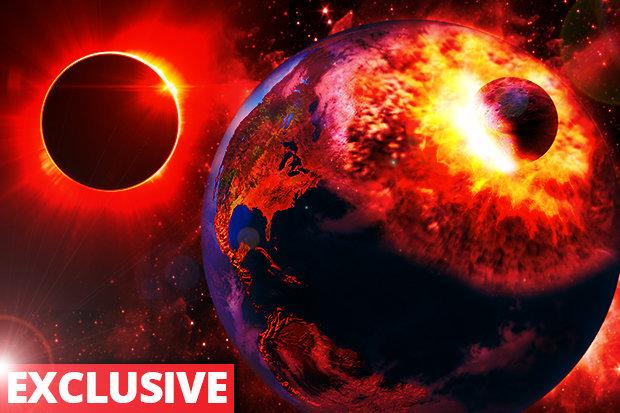 NIBIRU, ULTIMAS NOTICIAS Y TEMAS RELACIONADOS (PARTE 31) - Página 40 The-total-solar-eclipse-visible-in-the-US-is-a-sign-Nibiru-is-coming-according-to-conspiracy-theorist-David-Meade-634383