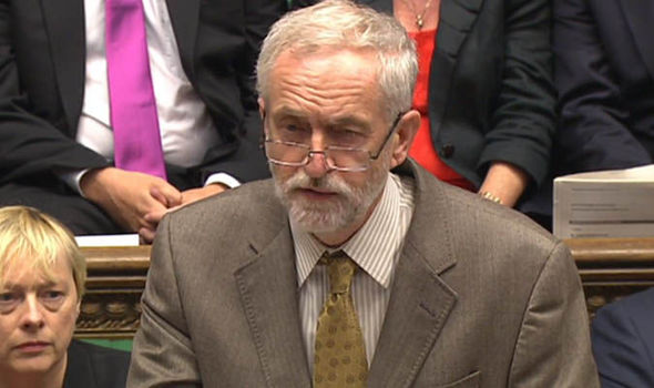 Jez Corbyn - The 'NEW HOPE' for Britain? - Page 3 Corbyn-605656