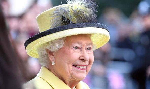 Queen Elizabeth II health update: Latest as Queen remains indoors for 10th consecutive day Queen-748462