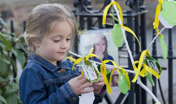 """We must NEVER give up on Maddie"" - James Murray, Sunday Express, 10 May 2015 - Page 2 Madeleine-McCann-576139"