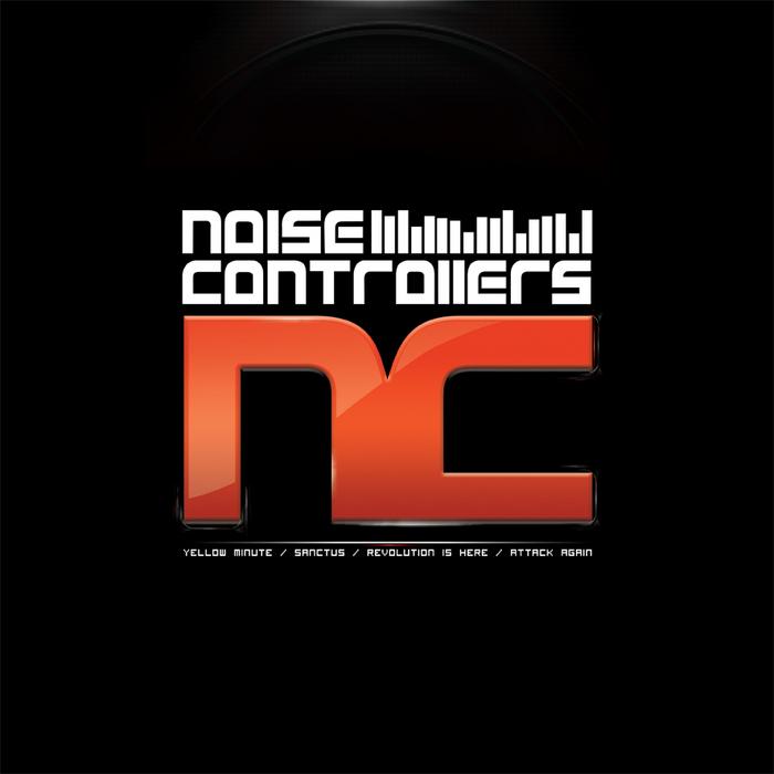 [HardKoncept 2010][ZOOM SUR] Noisecontrollers CS1435996-02A-BIG