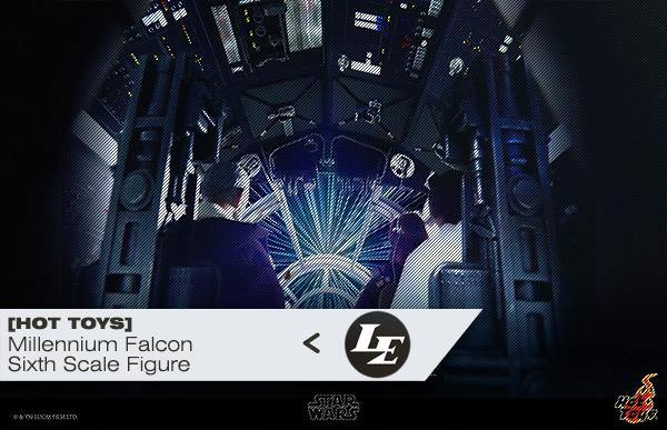 Fórum Limited Edition - Portal Ef480596bad6f6ac7033886941a7af77