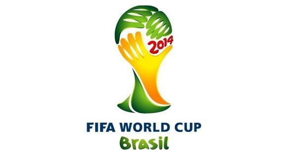 Présentation de la Coupe du monde FIFA 2014 Logo-coupe-monde-bresil-2014