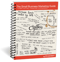 7 Proven Marketing Strategies To Transform Your Business Small-biz-marketing-guide