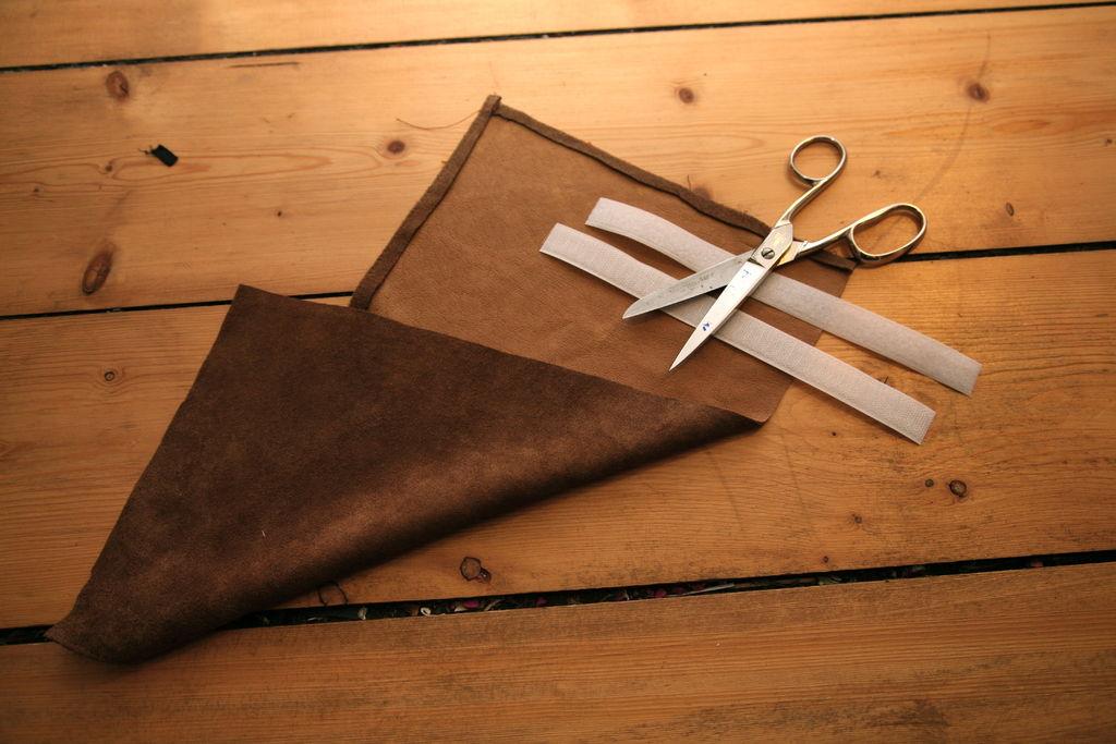 اصنعي حقيبة رائعة لحمل الطعام في الرحلات !!  F27KV6JHVNFJ59T.LARGE
