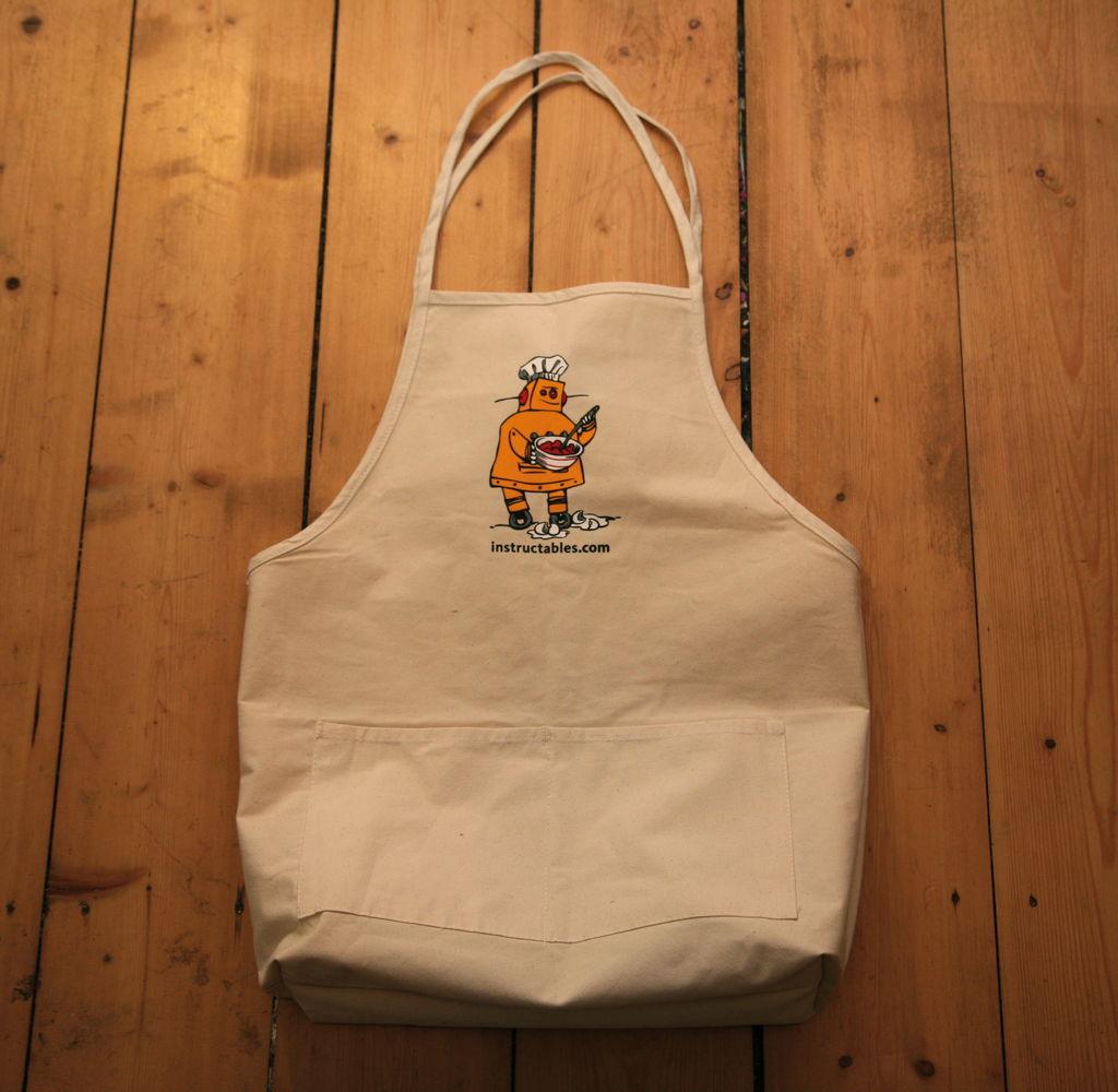 اصنعي حقيبة رائعة لحمل الطعام في الرحلات !!  F5F0KB8HVNFJ3Z5.LARGE
