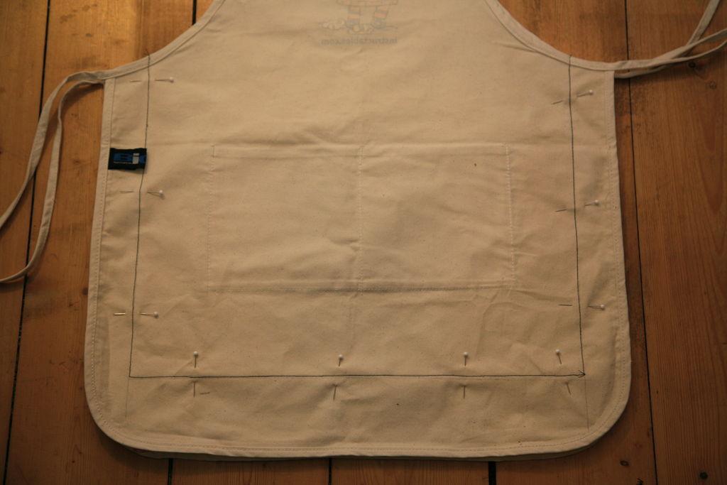 اصنعي حقيبة رائعة لحمل الطعام في الرحلات !!  FEP2MG9HVNFJ5LG.LARGE