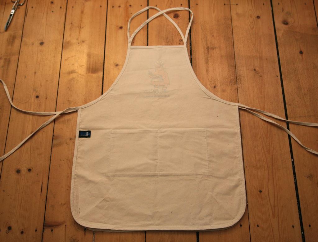 اصنعي حقيبة رائعة لحمل الطعام في الرحلات !!  FK84HOZHVNFJ43B.LARGE