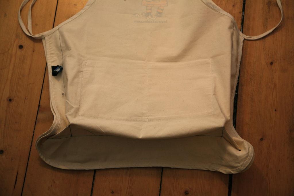 اصنعي حقيبة رائعة لحمل الطعام في الرحلات !!  FKTWJBKHVNFJ5F4.LARGE