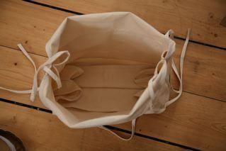اصنعي حقيبة رائعة لحمل الطعام في الرحلات !!  FO1W742HVP6HKNQ.LARGE