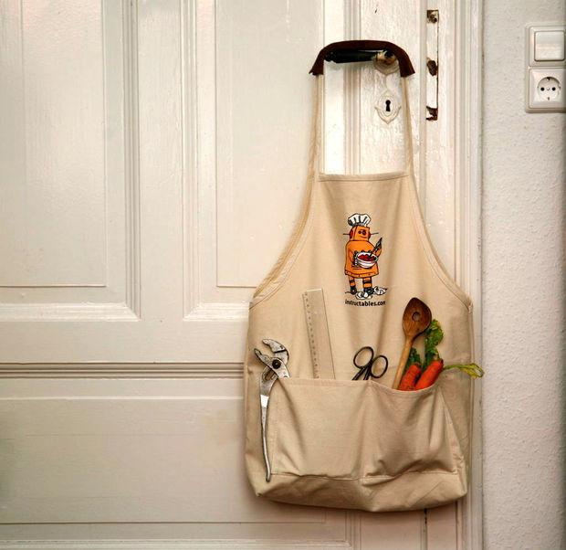 اصنعي حقيبة رائعة لحمل الطعام في الرحلات !!  FREYQ6NHVP6VV1J.MEDIUM
