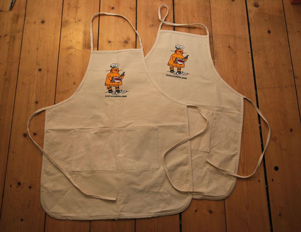اصنعي حقيبة رائعة لحمل الطعام في الرحلات !!  FRXT7KWHVNFJ44B.LARGE