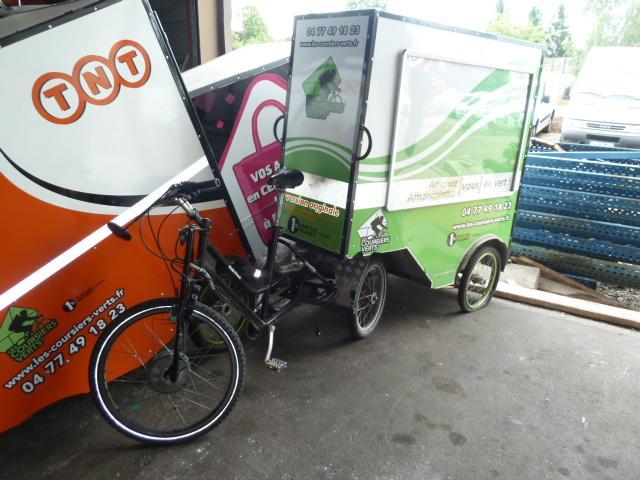 Livraisons et déménagement à vélo (et autres véhicules à pédales) Img42004-201109290026-23