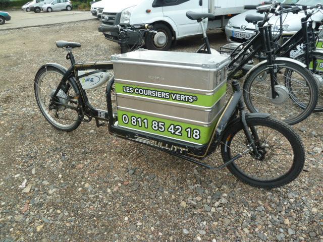 Livraisons et déménagement à vélo (et autres véhicules à pédales) Img42004-201109290026-26