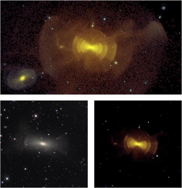 Stelle Galassie Nebulose Buchi neri - Pagina 5 Apjl412808f2_lr