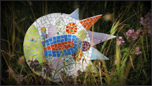 """Déficoncours """"l'art au jardin"""" - participations 34924783.9a62d9a0.640"""