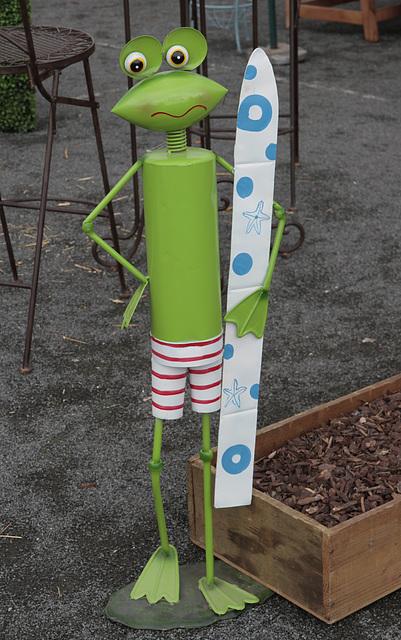 """Déficoncours """"l'art au jardin"""" - participations 46465574.5a6ba3a6.640"""