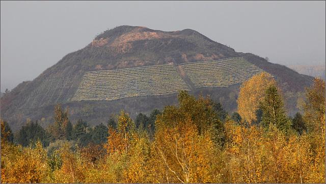 lumières d'automnes et paysages - automne 2016 43556118.881c4bd4.640