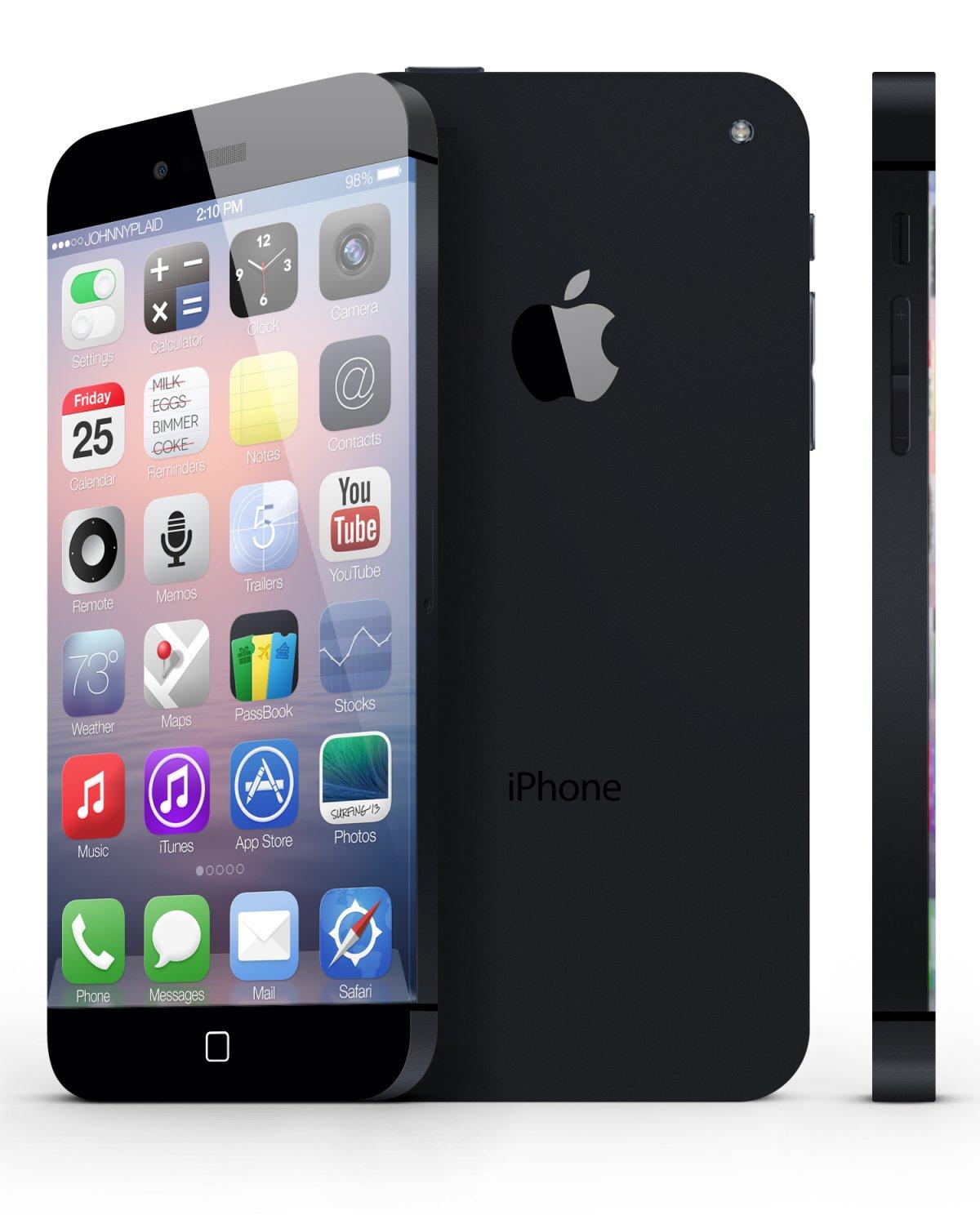 Taylor's Handy! Iphone-6-concept-e2e-5