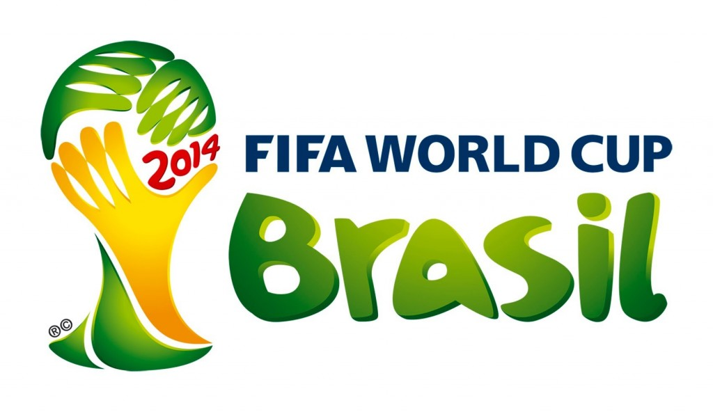 #Sports » Now: 2014 FIFA WORLD CUP BRAZIL (HOY FINAL) Fifa-world-cup-2014-brazil