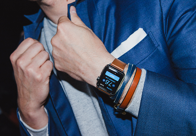 L'Apple Watch - Page 6 1410301677954_gq-apple-iwatch-01
