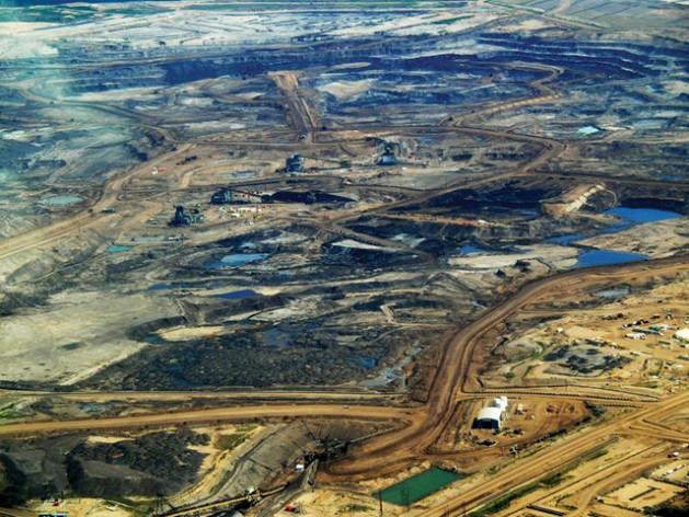 Energía. Producción, distribución. Cénit del petróleo, peak oil, fuentes, contradicciones, consecuencias. - Página 6 Alberta640-629x472