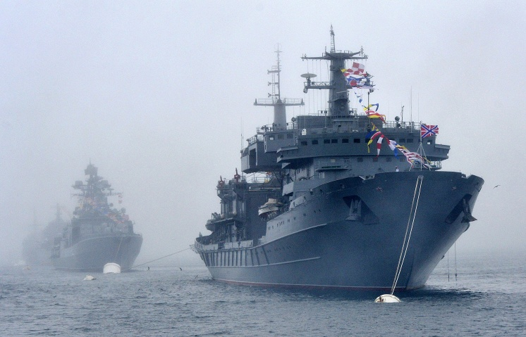 Questions Thread: Russian Navy - Page 3 1100868