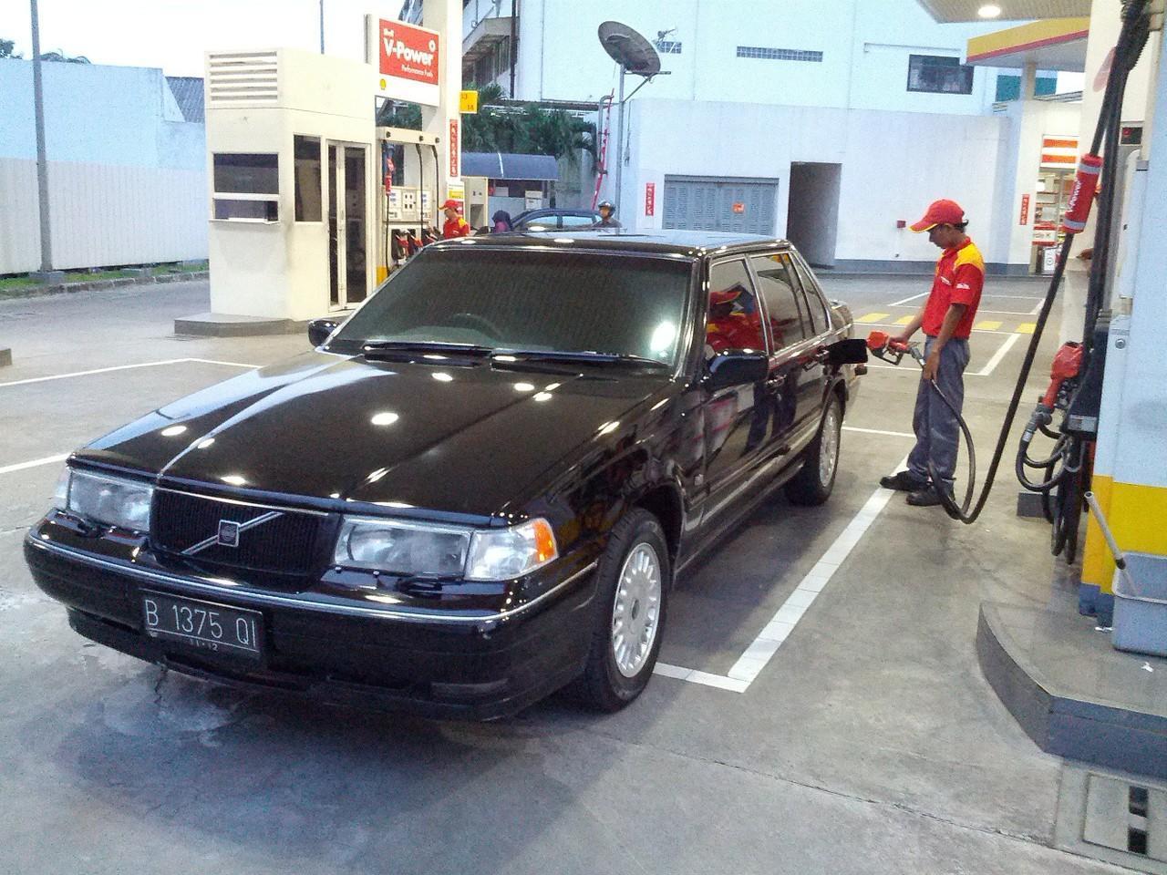Volvo S90 Bro kprawiraatmaja 6145310_20140221105718