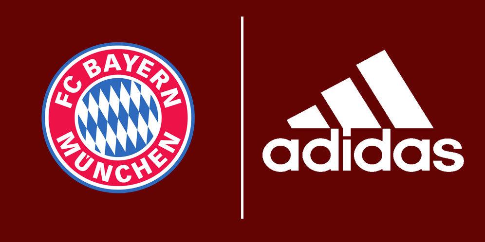FC Bayern - Rueda de prensa 0000222145
