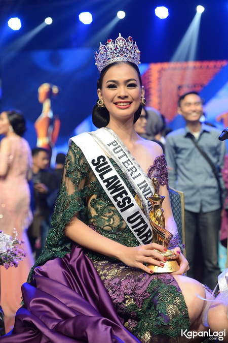 Miss Universe 2016 contestants Kezia_roslin_cikita_warouw-20160220-050-bambang