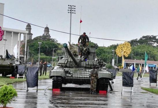 Nicaragua - Página 23 Tanques-rusos2