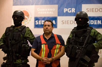 Galeria Grafica  de las Fuerzas Especiales del Ejercito Méxicano - Página 2 Zetas