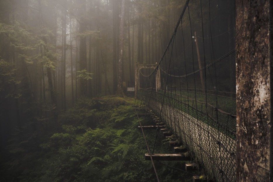 Los puentes más curiosos del mundo Puente-11