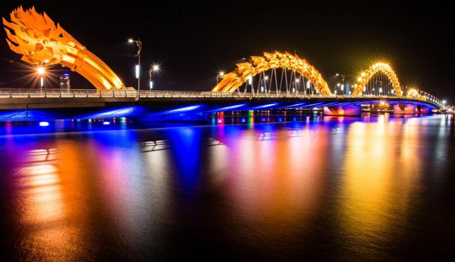 Los puentes más curiosos del mundo Puente-111
