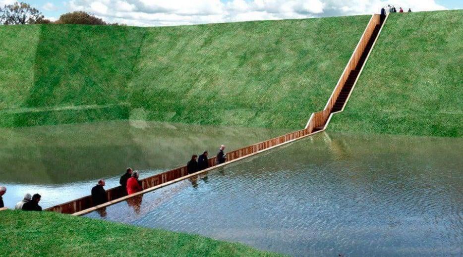 Los puentes más curiosos del mundo Puente-13