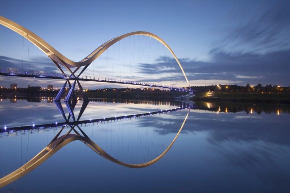 Los puentes más curiosos del mundo Puente-14