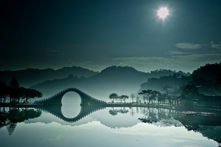 Los puentes más curiosos del mundo Puente-15