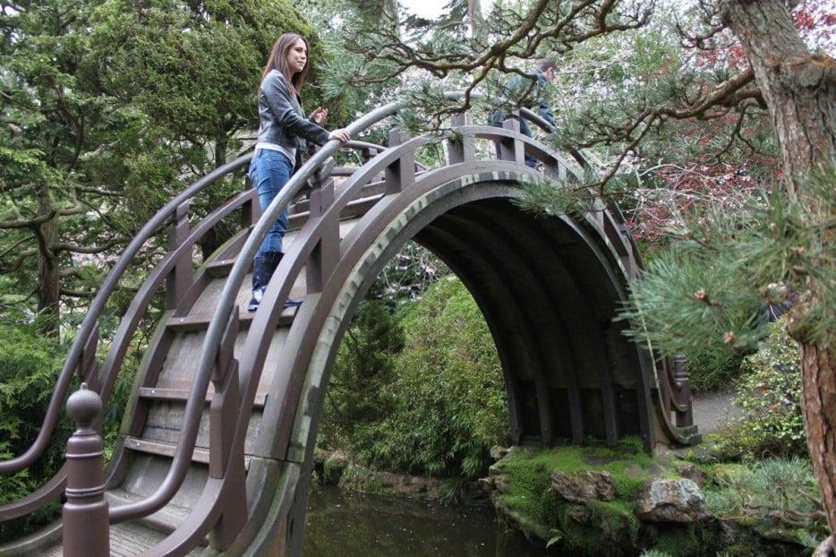 Los puentes más curiosos del mundo Puente-19