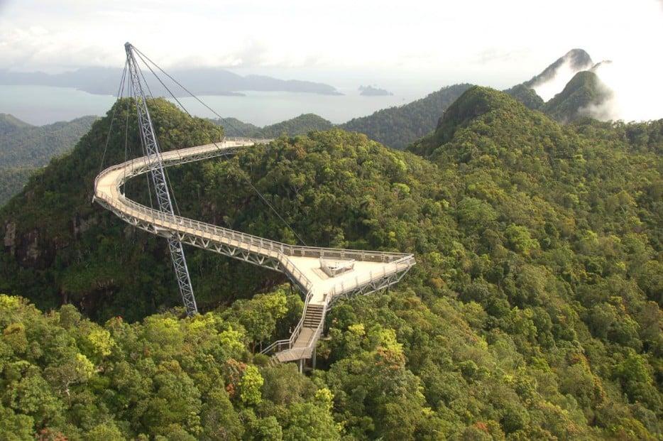 Los puentes más curiosos del mundo Puente-20