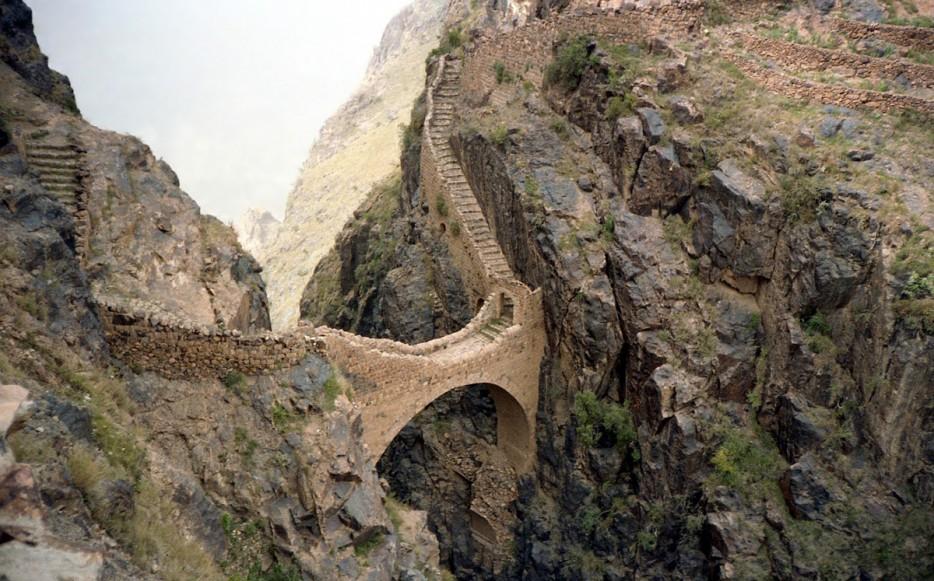 Los puentes más curiosos del mundo Puente-31