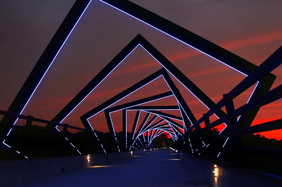 Los puentes más curiosos del mundo Puente-61